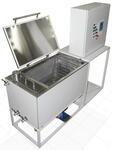 Ультразвуковая ванна МО-361.1