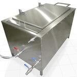 Ультразвуковая ванна МО-346