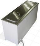 Ультразвуковая ванна НО-345
