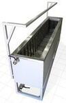 МО-289.2 Установки для ультразвуковой очистки труб