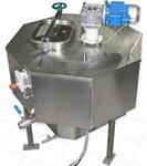НО-299 Ультразвуковой экстрактор