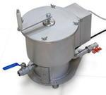 НО-404 Лабораторный ультразвуковой экстрактор