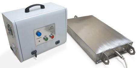 Ультразвуковое оборудование