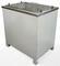 Ультразвуковая ванна МО-405