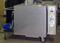 Установка для ультразвуковой дезактивации металлических поверхностей МО-128