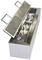 МО-345.3 Установка для ультразвуковой очистки проволоки