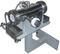 Установка для ультразвуковой промывки наружных поверхностей труб НО-113