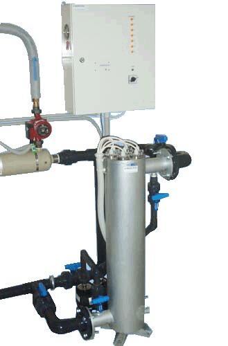 Файл:решётка (сооружение на станциях очистки сточных вод)jpg