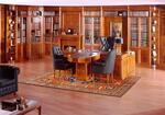 Комплекс офисный президентский Art & Moble