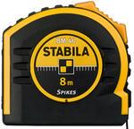 Карманная рулетка STABILA BM 40 5м х 25мм