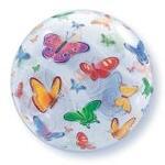 Бабочки / Batterflies