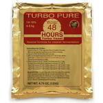TURBO Prestige Дрожжи 48 часов, 14-18%