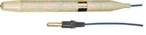 Электрод сравнения хлорсеребряный ЭСО-01