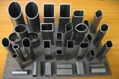 Изделия из металлов. Металлоизделия.