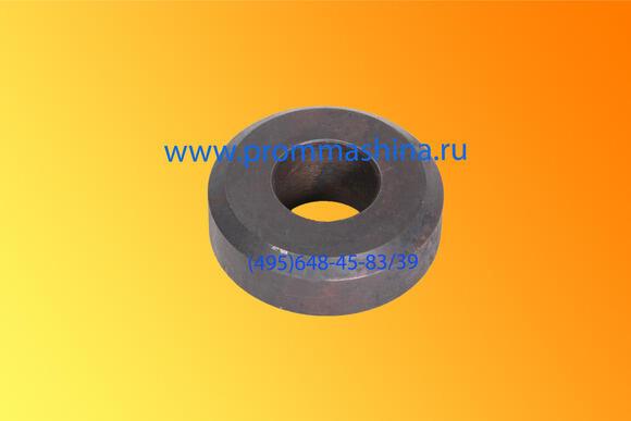 Седло рабочего клапана РДСК-50-3
