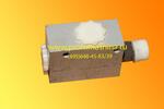 Гидроклапан предохранительный ПК787