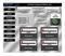 Программное обеспечение Wonderware InTouch HMI