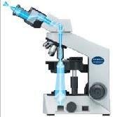 Микроскопы прямые лабораторные Olympus Модель СХ21LED