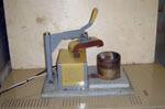 Индукционные нагреватели трансформаторного типа с демагнитизатором