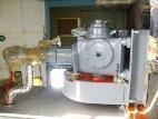 Воздухоразделитель АКДС-70М