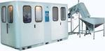 Автомат выдува А-3000 (0,33-2,0л)