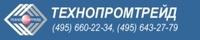 Технопромтрейд, ООО