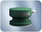 Датчик уровня радарный УЛМ4-5 входит в состав уровнемера УЛМ-31A2