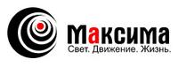 ООО «Максима»