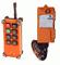 Радиопульт (комплект промышленного радиоуправления) к электроталям модели CD/MD
