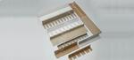 Оборудование для производства картонного защитного уголка