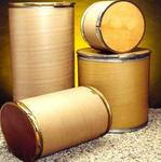 Оборудование для производства картонно-навивных барабанов с дном и крыш