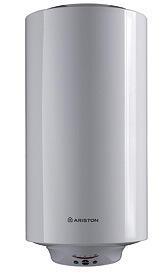 Воднагреватель ABS PRO ECO SLIM 80V ARISTON