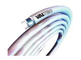 Труба металлопластиковая ф16 VALTEC