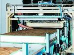 Линия по изготовлению структурных теплоизоляционных панелей АВАНГАРД-ЛСП