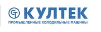 ООО «КУЛТЕК»