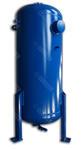 Отделитель жидкости для холодильных систем