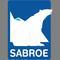 SABROE - холодильное компрессорное оборудование