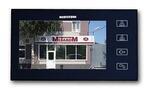 MKV-VM5 Монитор цветного изображения