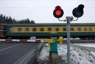 СЦБ, системы автоматики для железных дорог