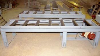 Белохолуницкие конвейеры ооо технические характеристики конвейер винтовой