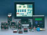 Системы дистанционного управления электрические и электронные