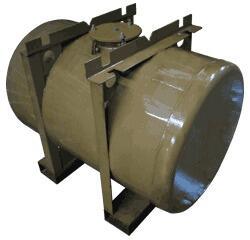 Контейнеры для перевозки жидких грузов, флекситанки