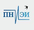 АО «Пензенский научно-исследовательский электротехнический институт»
