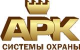 АРК, ООО