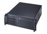 16 канальный сетевой видеосервер SECUROS-DVR16/100