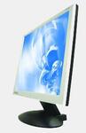 """Монитор LCD ""Prestigio P1710"""