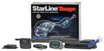 Сигнализация StarLine Twage A6