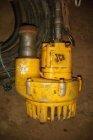 Оборудование гидравлическое и маслогидравлическое