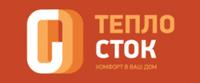 ООО ТЕПЛОСТОК (ИП ЧИСТОВ В.В.)