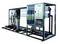 Установка умягчения воды модели Duplex (GSD)